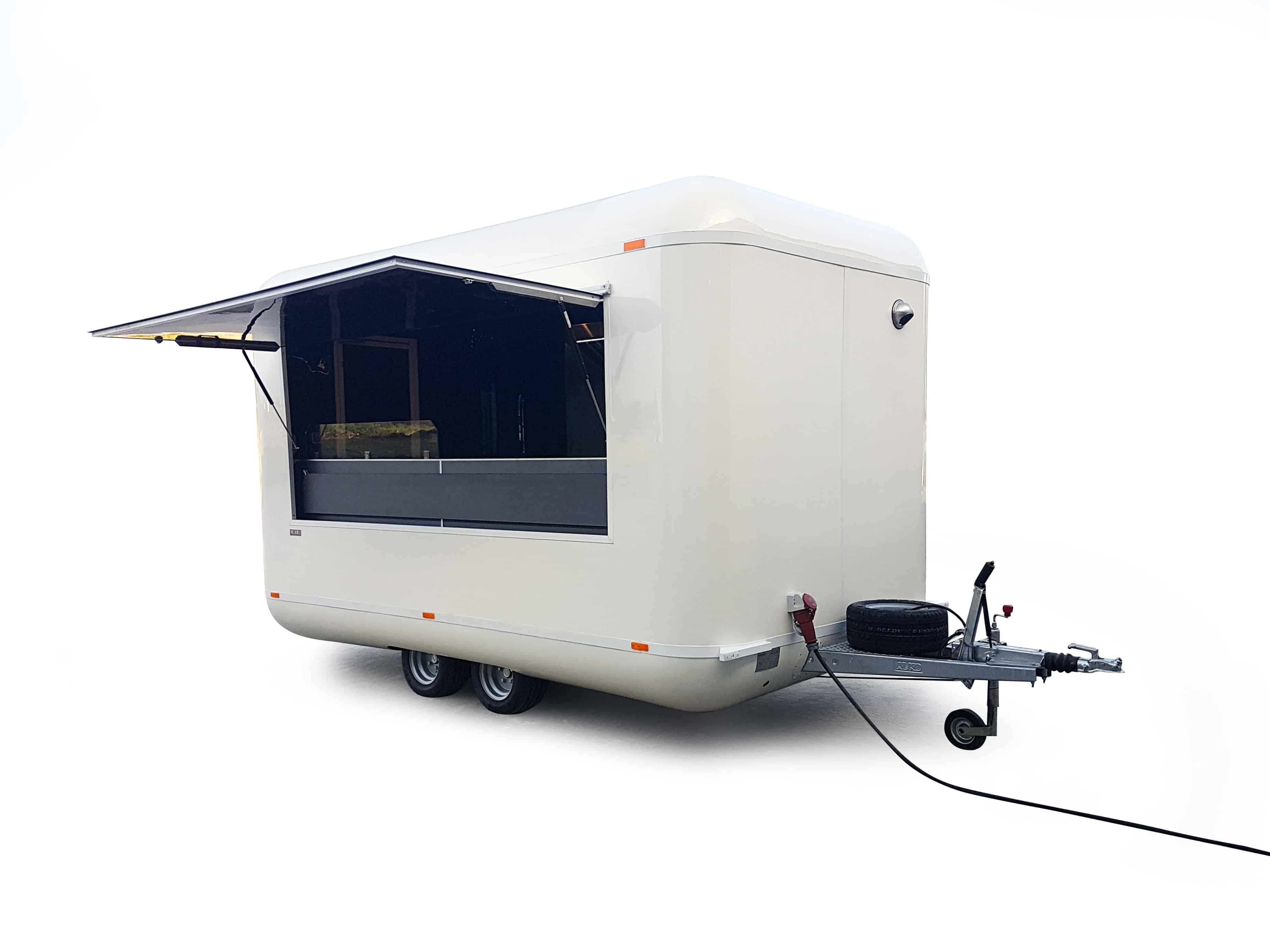 UK Cabins