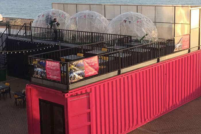 AJC Retail Container Kiosk__BeachBar_01