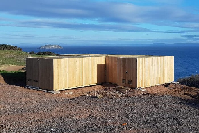 AJC Retail Container Kiosk__Clifftop_Cafe_02